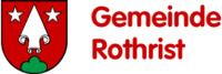 Rothrist logo
